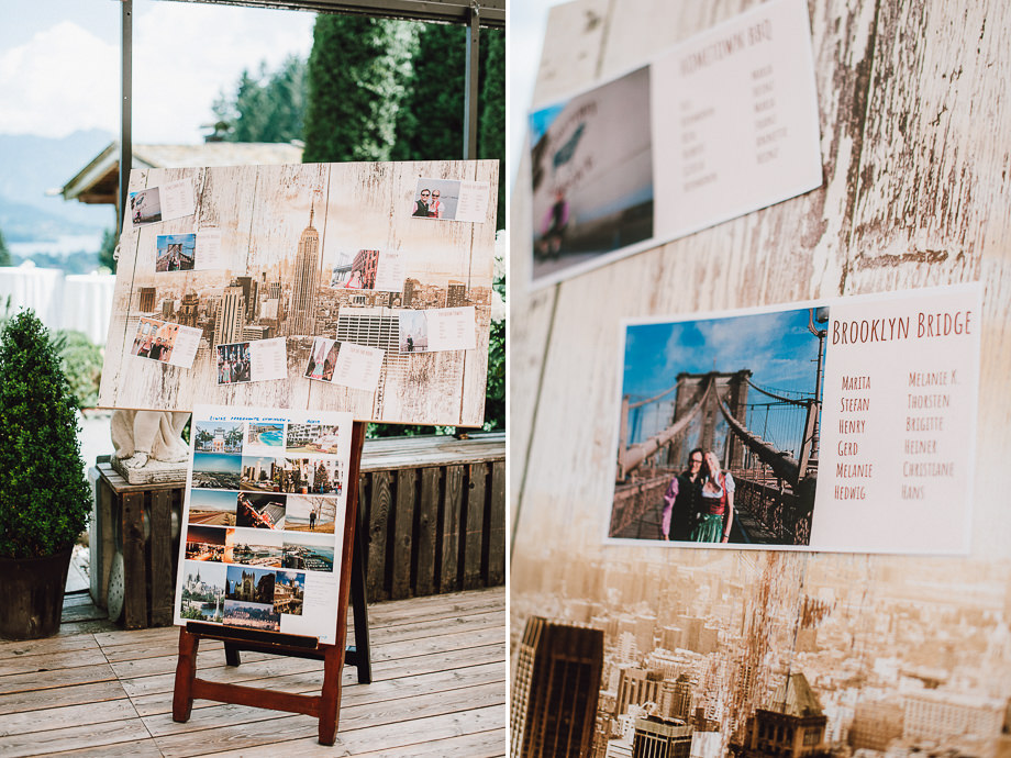 Hochzeit_Tegernsee_Lauraelenaphotography_Lake_Wedding_Freihaus_Brenner_Mountainwedding_Sommerhochzeit_NewYork_Seeblick_059