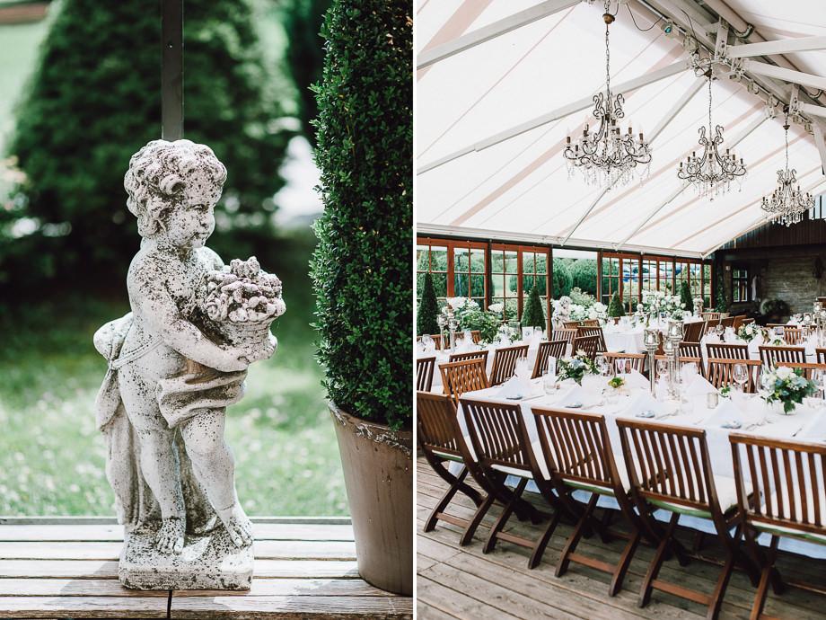 Hochzeit_Tegernsee_Lauraelenaphotography_Lake_Wedding_Freihaus_Brenner_Mountainwedding_Sommerhochzeit_NewYork_Seeblick_062