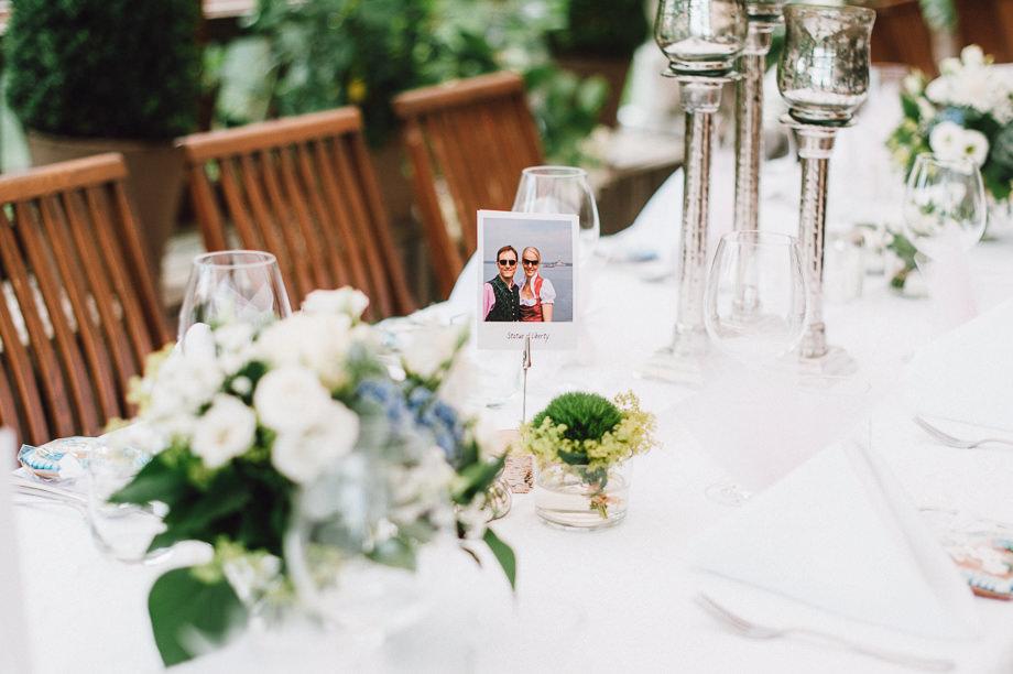 Hochzeit_Tegernsee_Lauraelenaphotography_Lake_Wedding_Freihaus_Brenner_Mountainwedding_Sommerhochzeit_NewYork_Seeblick_063