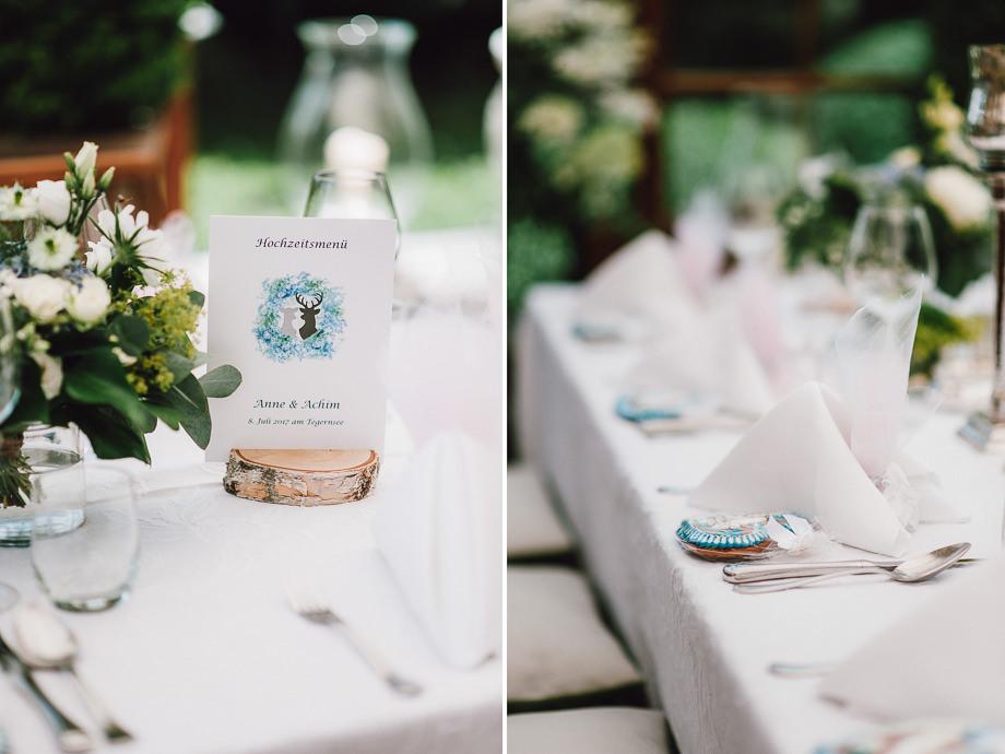 Hochzeit_Tegernsee_Lauraelenaphotography_Lake_Wedding_Freihaus_Brenner_Mountainwedding_Sommerhochzeit_NewYork_Seeblick_065