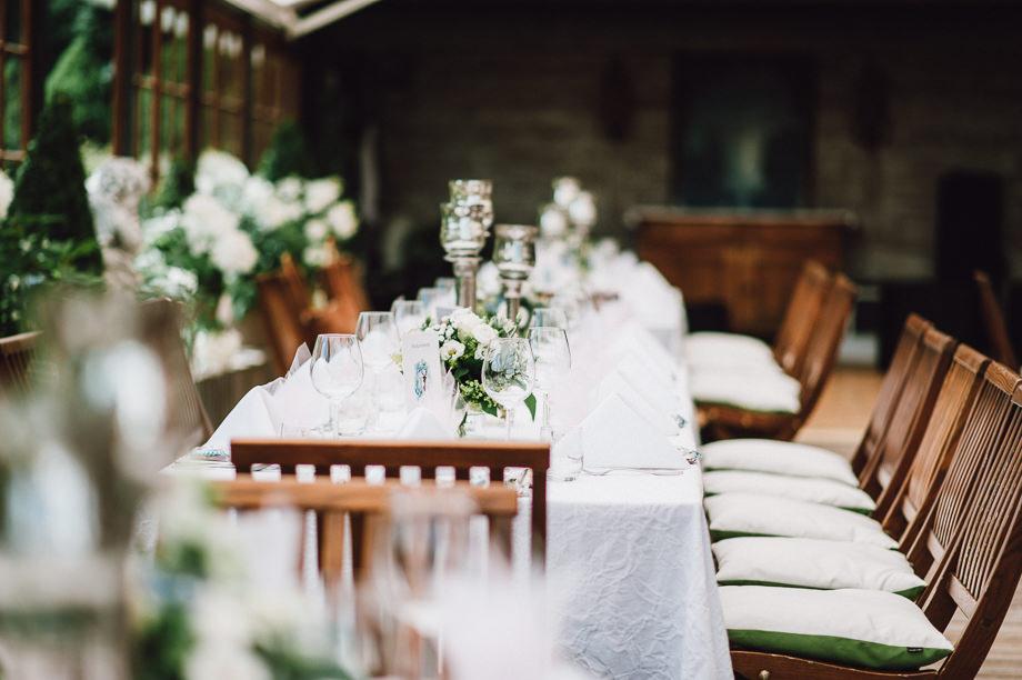 Hochzeit_Tegernsee_Lauraelenaphotography_Lake_Wedding_Freihaus_Brenner_Mountainwedding_Sommerhochzeit_NewYork_Seeblick_066