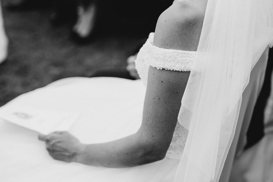 Hochzeit_Tegernsee_Lauraelenaphotography_Lake_Wedding_Freihaus_Brenner_Mountainwedding_Sommerhochzeit_NewYork_Seeblick_075