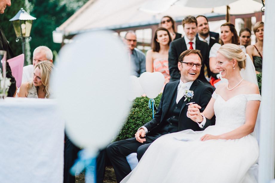 Hochzeit_Tegernsee_Lauraelenaphotography_Lake_Wedding_Freihaus_Brenner_Mountainwedding_Sommerhochzeit_NewYork_Seeblick_081
