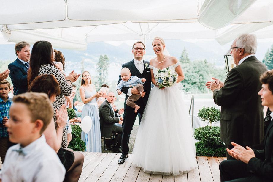 Hochzeit_Tegernsee_Lauraelenaphotography_Lake_Wedding_Freihaus_Brenner_Mountainwedding_Sommerhochzeit_NewYork_Seeblick_086
