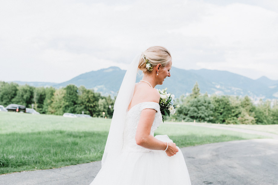 Hochzeit_Tegernsee_Lauraelenaphotography_Lake_Wedding_Freihaus_Brenner_Mountainwedding_Sommerhochzeit_NewYork_Seeblick_103