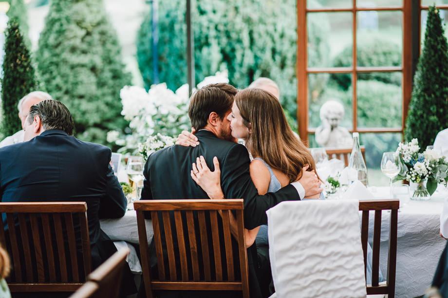 Hochzeit_Tegernsee_Lauraelenaphotography_Lake_Wedding_Freihaus_Brenner_Mountainwedding_Sommerhochzeit_NewYork_Seeblick_112