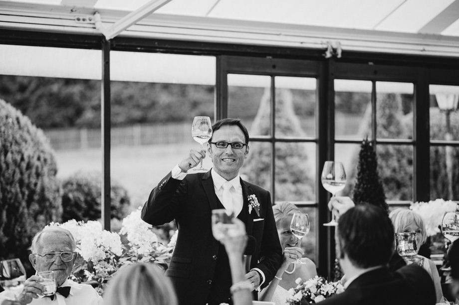 Hochzeit_Tegernsee_Lauraelenaphotography_Lake_Wedding_Freihaus_Brenner_Mountainwedding_Sommerhochzeit_NewYork_Seeblick_113