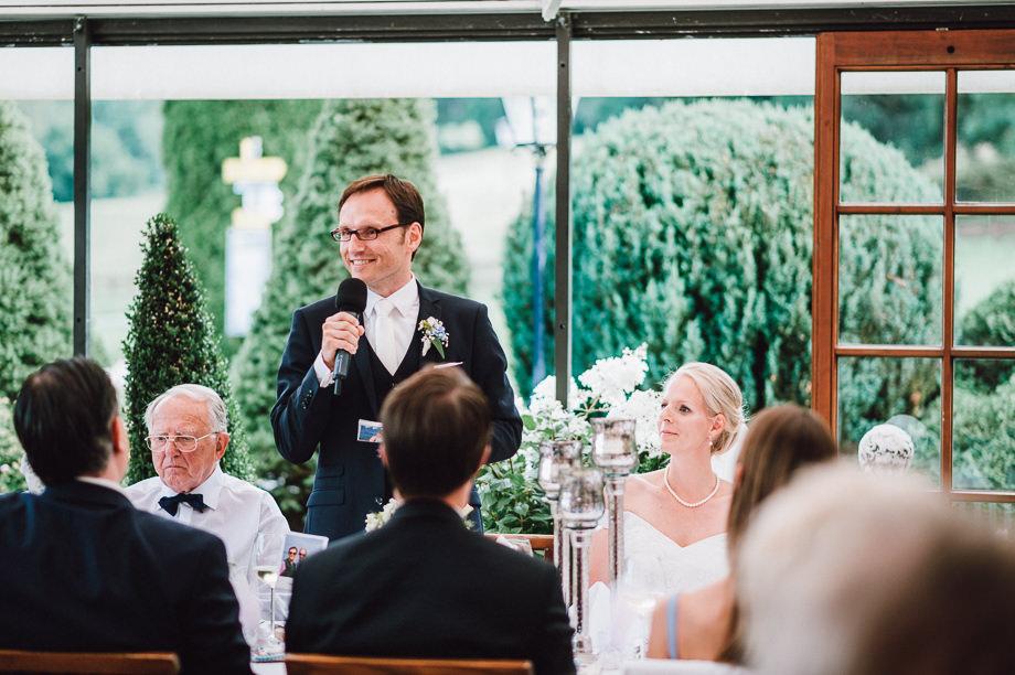 Hochzeit_Tegernsee_Lauraelenaphotography_Lake_Wedding_Freihaus_Brenner_Mountainwedding_Sommerhochzeit_NewYork_Seeblick_116