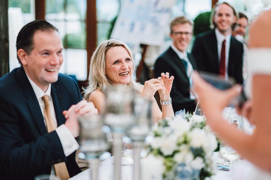 Hochzeit_Tegernsee_Lauraelenaphotography_Lake_Wedding_Freihaus_Brenner_Mountainwedding_Sommerhochzeit_NewYork_Seeblick_118