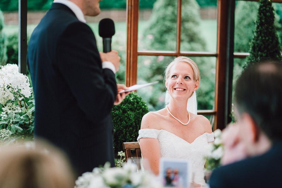 Hochzeit_Tegernsee_Lauraelenaphotography_Lake_Wedding_Freihaus_Brenner_Mountainwedding_Sommerhochzeit_NewYork_Seeblick_119