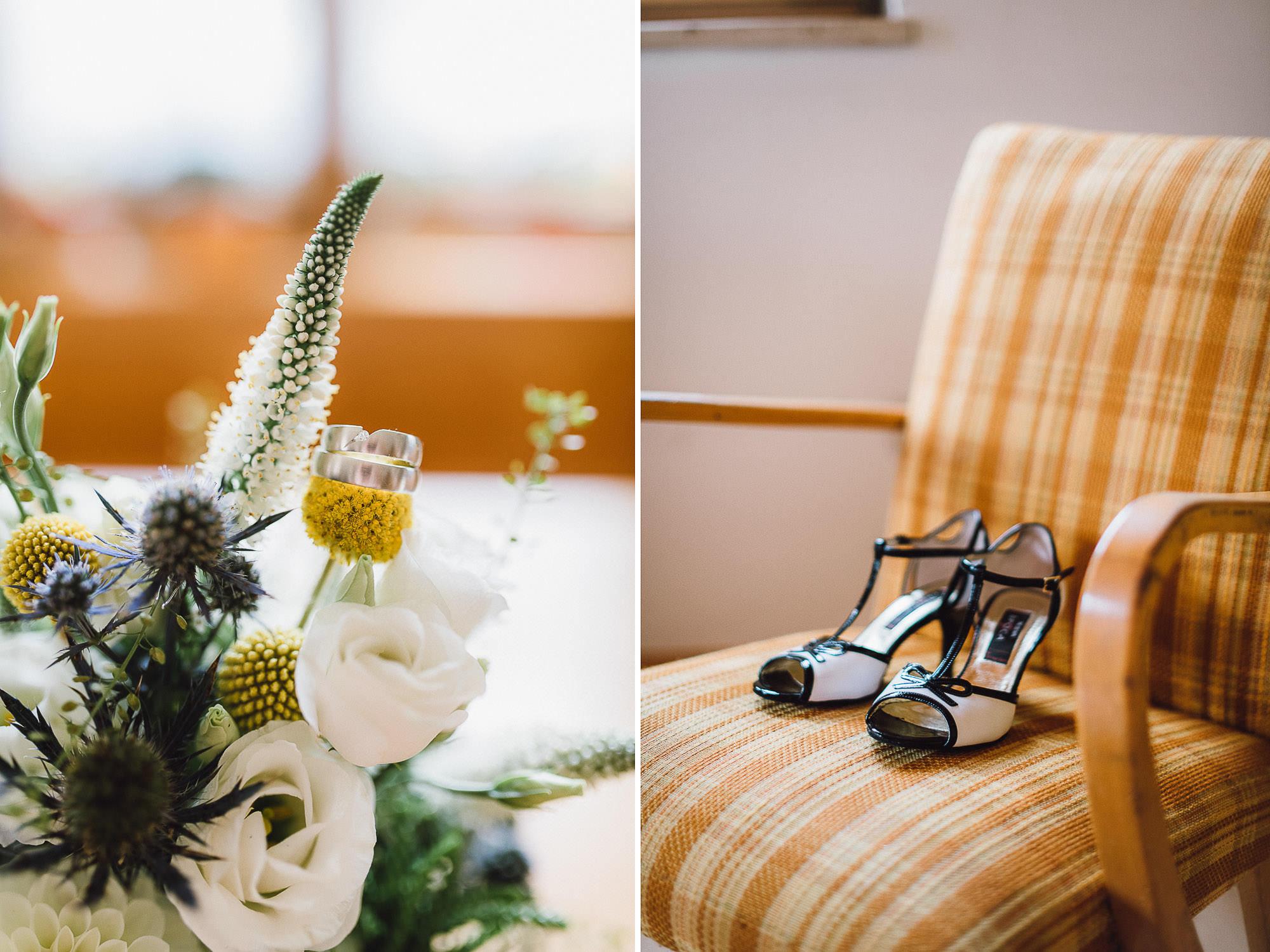 greenery-wedding-hochzeit-prielhof-sukkulenten-scheyern-lauraelenaphotography-001