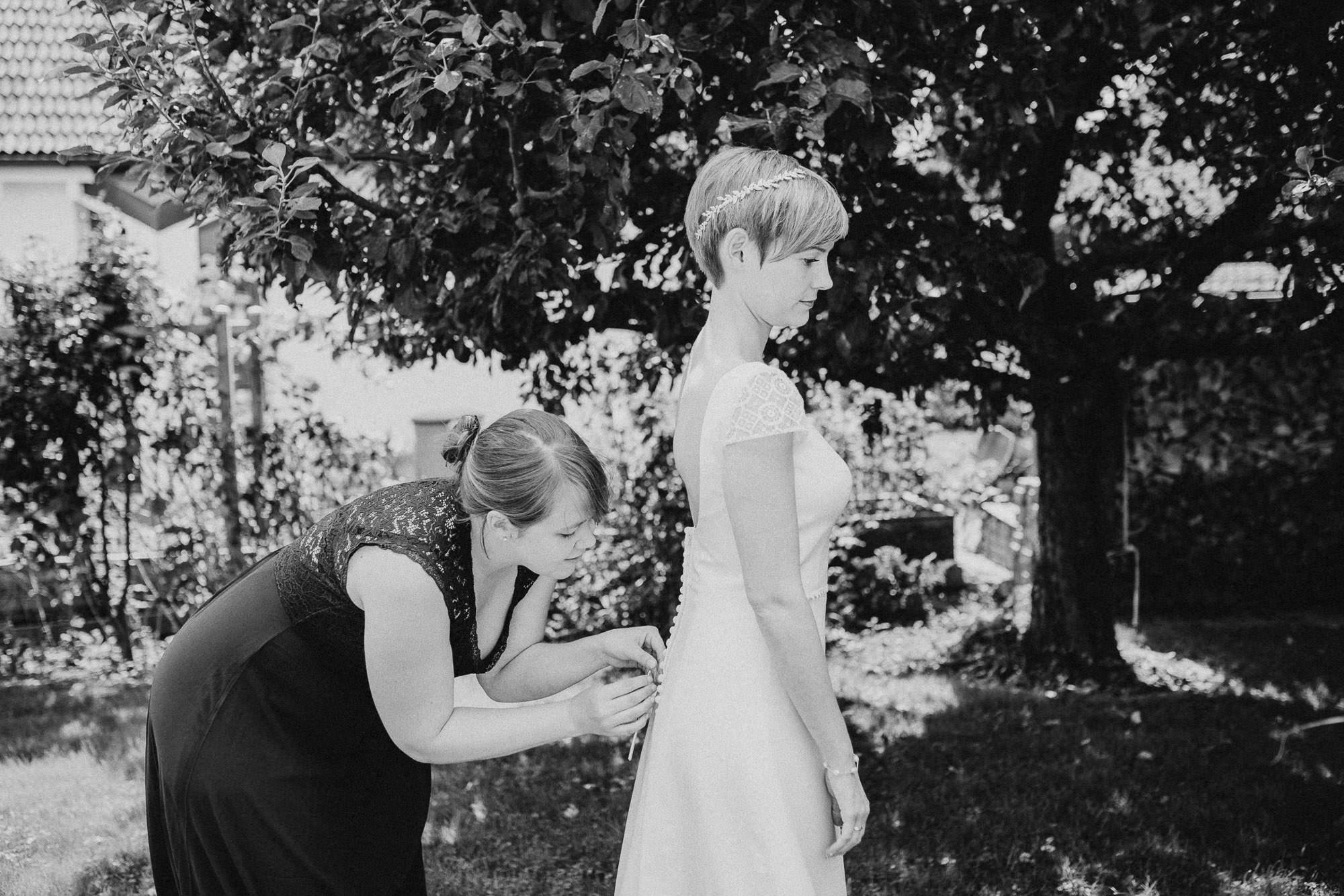 greenery-wedding-hochzeit-prielhof-sukkulenten-scheyern-lauraelenaphotography-010