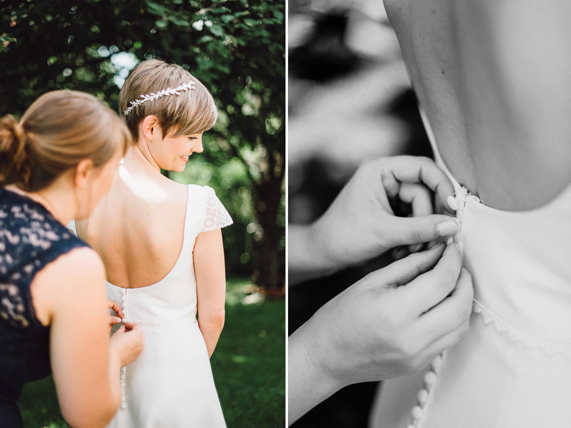 greenery-wedding-hochzeit-prielhof-sukkulenten-scheyern-lauraelenaphotography-012