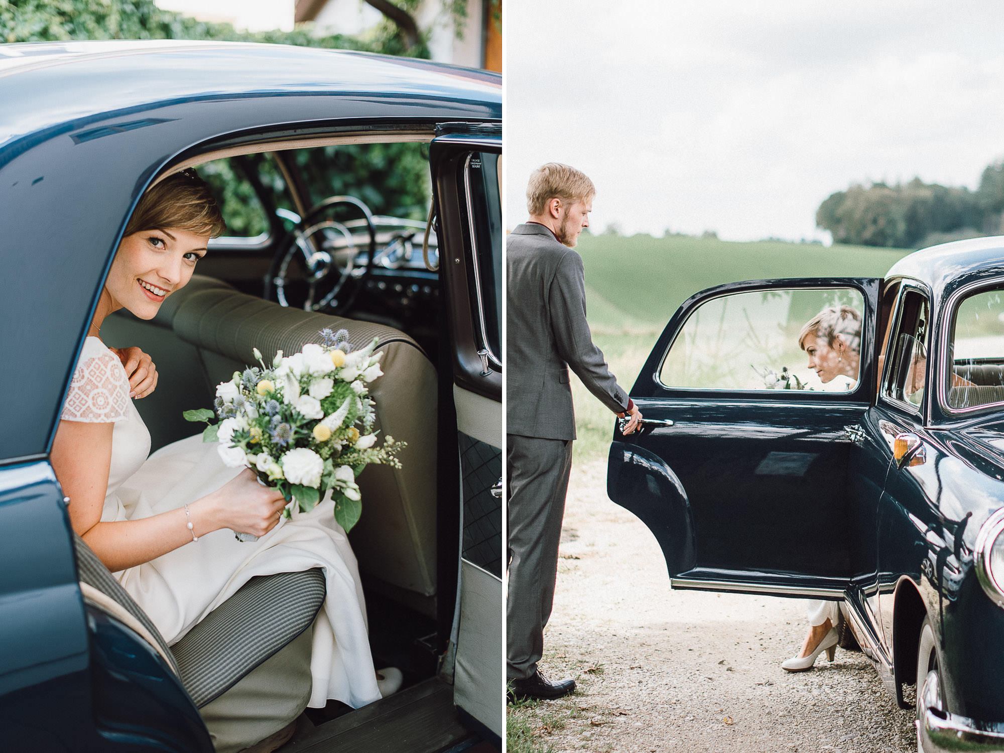 greenery-wedding-hochzeit-prielhof-sukkulenten-scheyern-lauraelenaphotography-017
