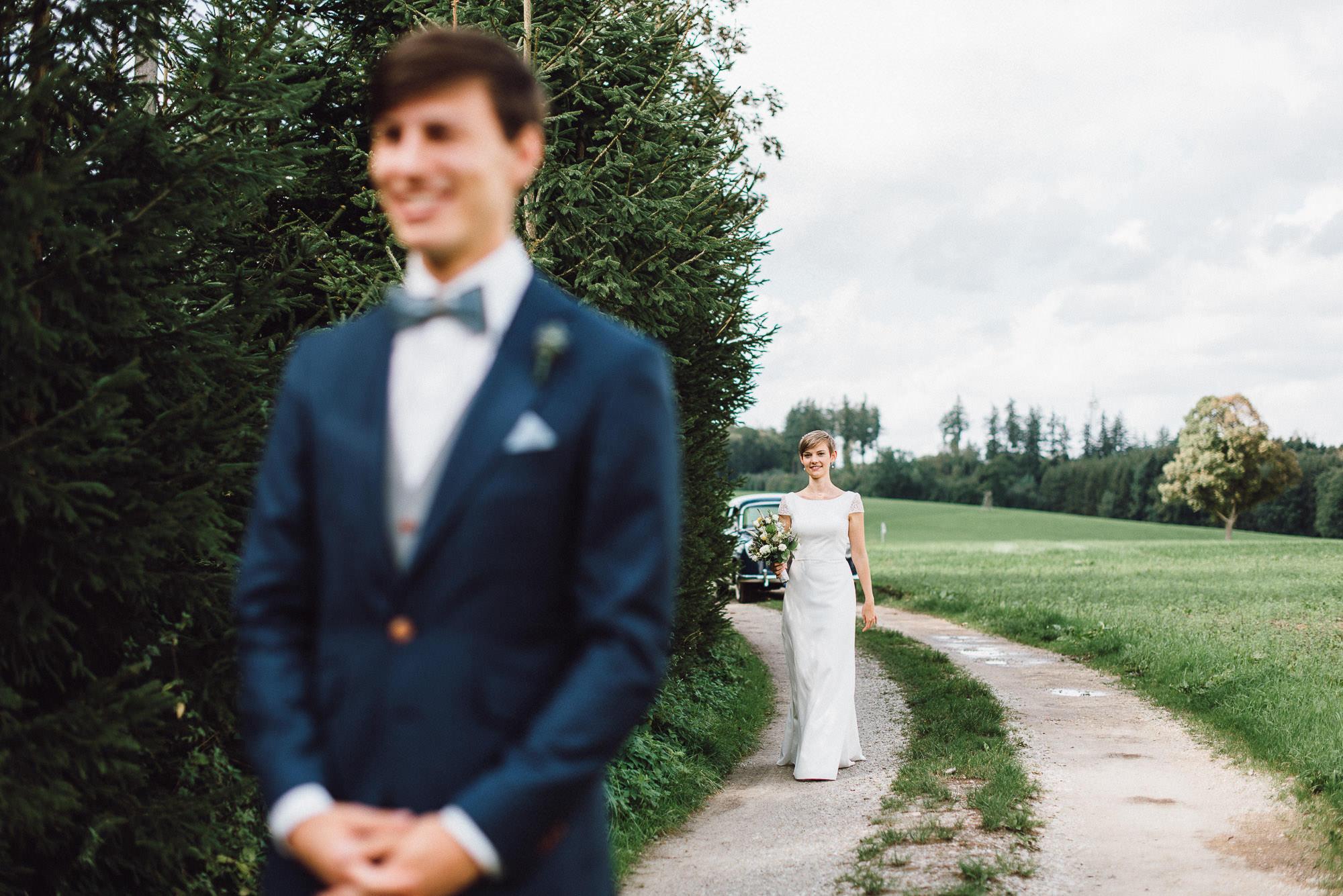 greenery-wedding-hochzeit-prielhof-sukkulenten-scheyern-lauraelenaphotography-018
