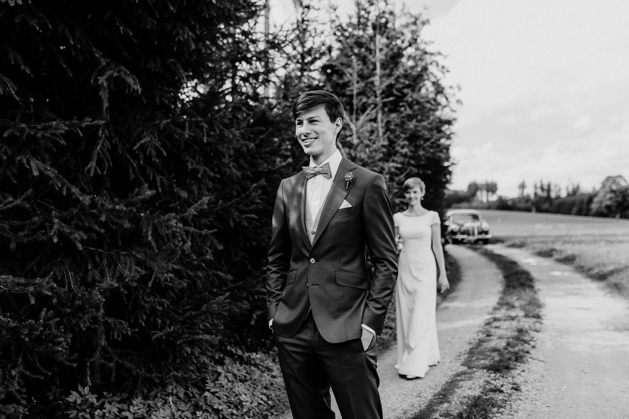 greenery-wedding-hochzeit-prielhof-sukkulenten-scheyern-lauraelenaphotography-019
