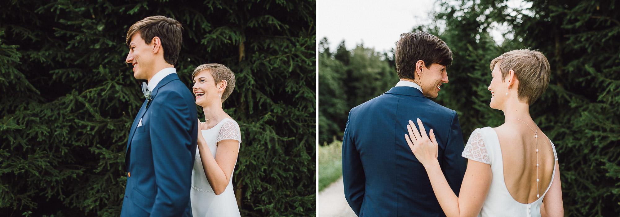 greenery-wedding-hochzeit-prielhof-sukkulenten-scheyern-lauraelenaphotography-020