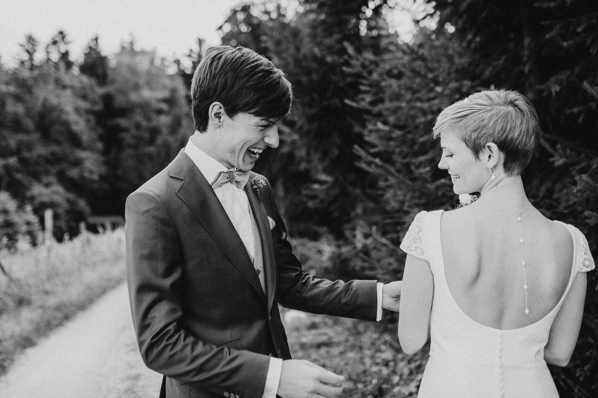 greenery-wedding-hochzeit-prielhof-sukkulenten-scheyern-lauraelenaphotography-021