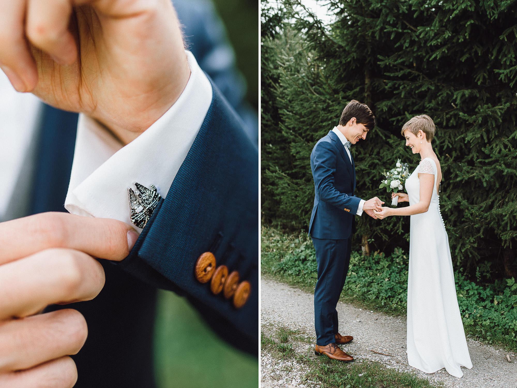 greenery-wedding-hochzeit-prielhof-sukkulenten-scheyern-lauraelenaphotography-025