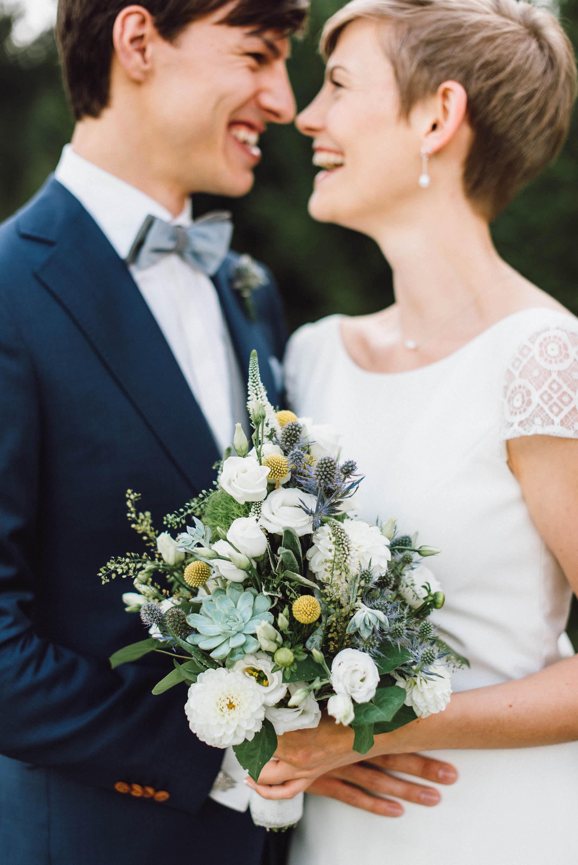 greenery-wedding-hochzeit-prielhof-sukkulenten-scheyern-lauraelenaphotography-027