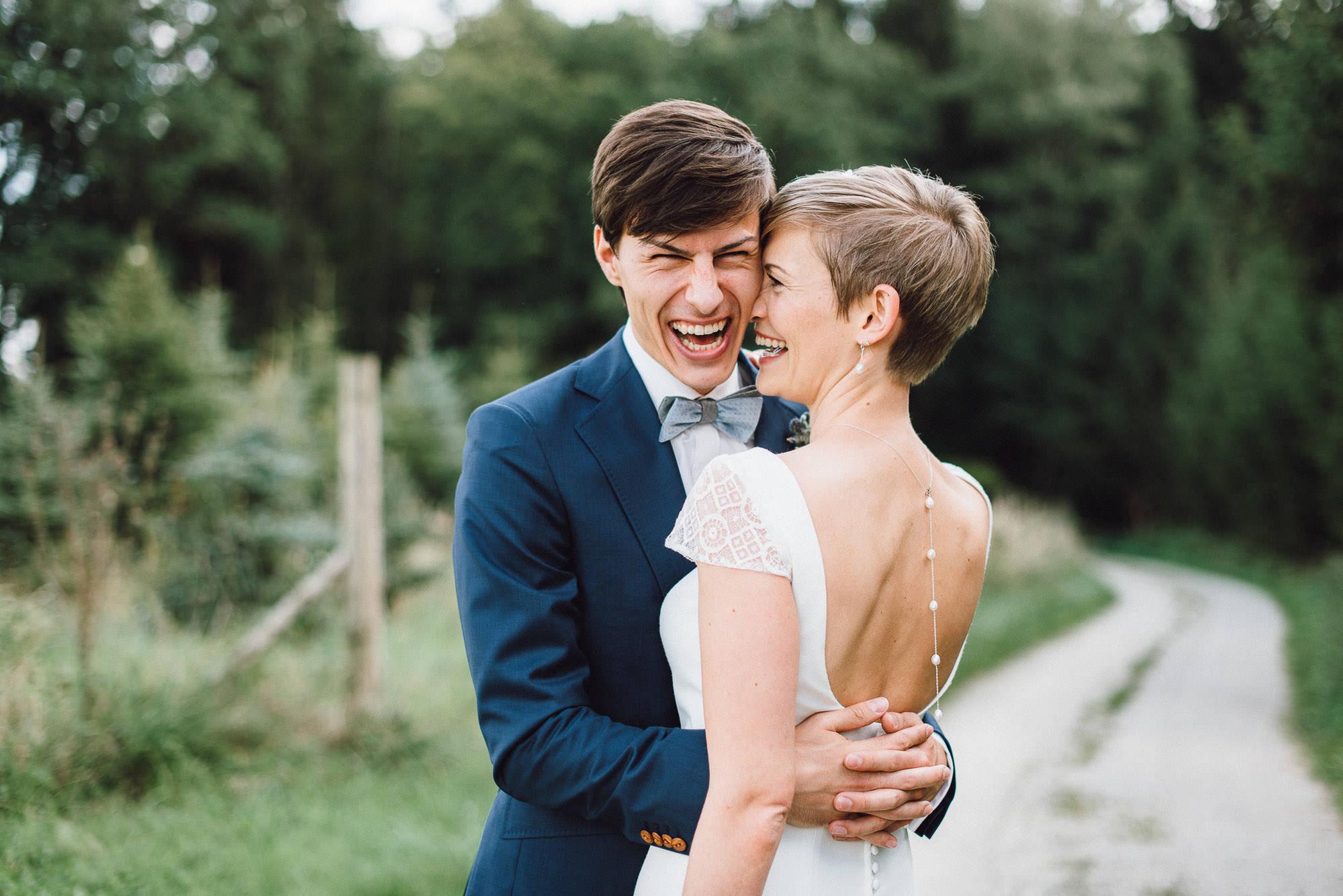 greenery-wedding-hochzeit-prielhof-sukkulenten-scheyern-lauraelenaphotography-028