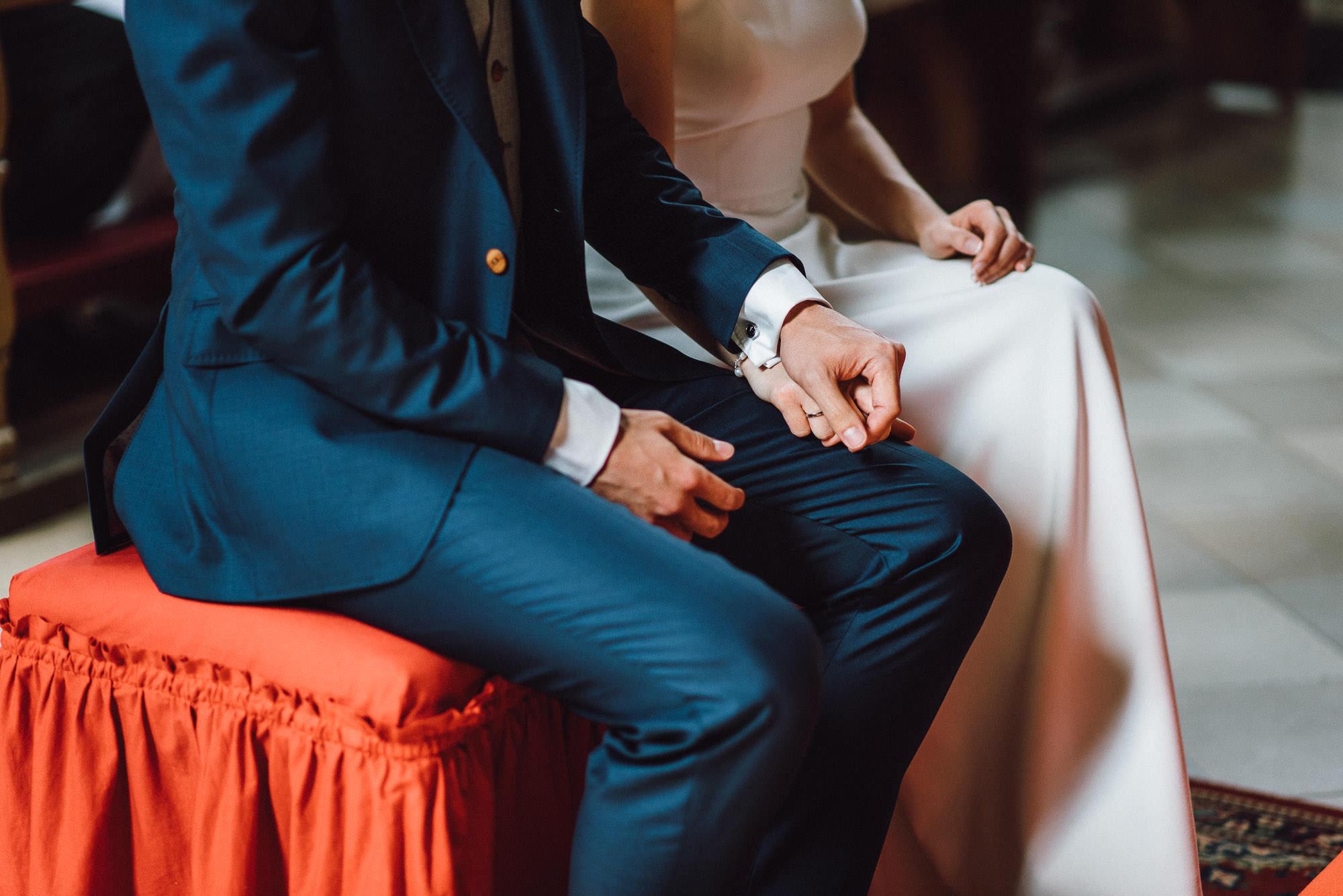 greenery-wedding-hochzeit-prielhof-sukkulenten-scheyern-lauraelenaphotography-039