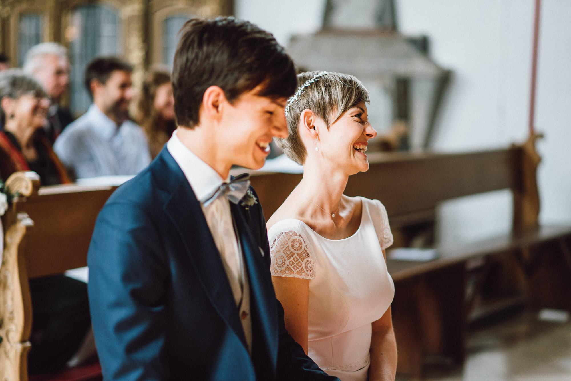 greenery-wedding-hochzeit-prielhof-sukkulenten-scheyern-lauraelenaphotography-040