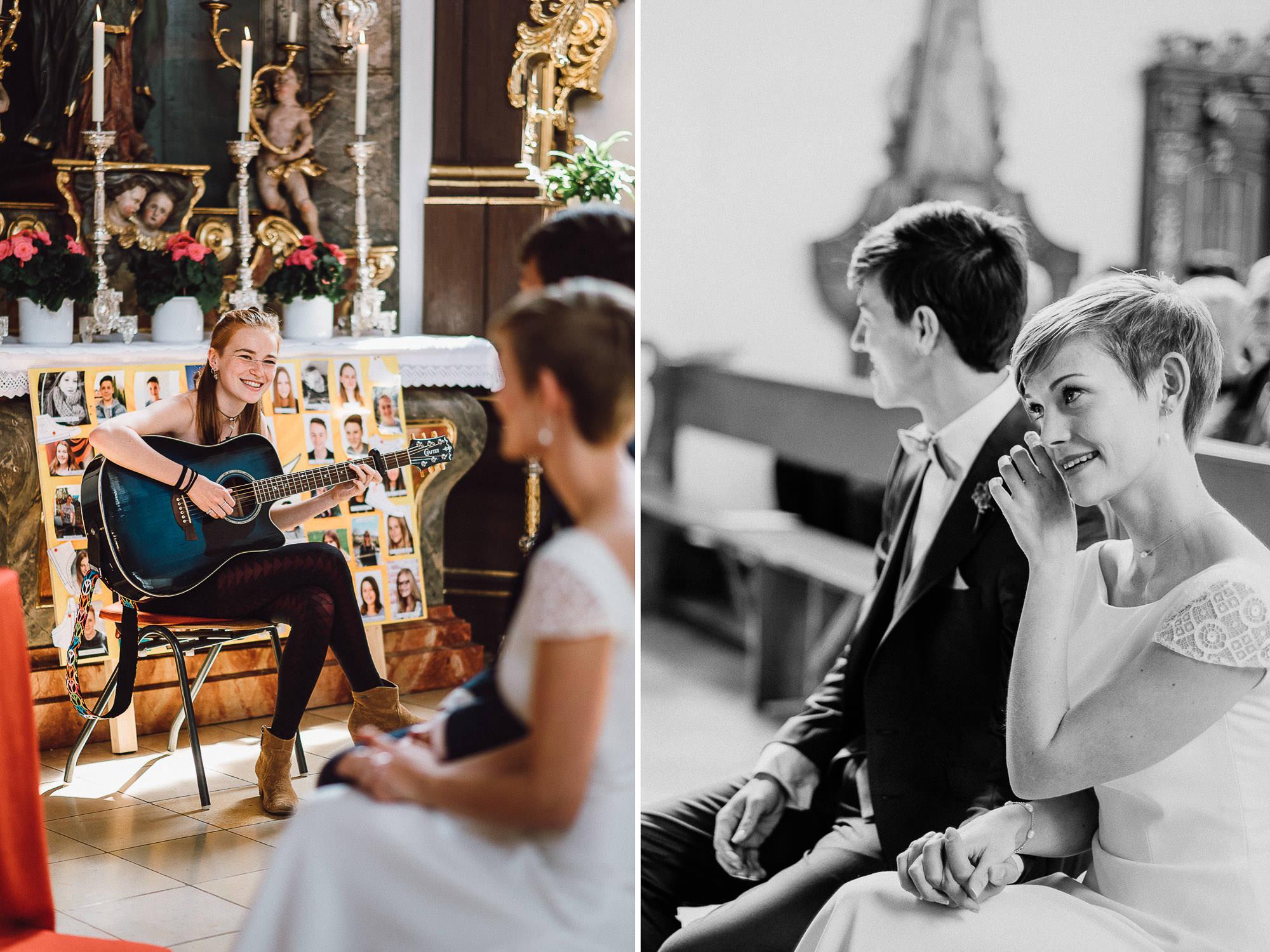 greenery-wedding-hochzeit-prielhof-sukkulenten-scheyern-lauraelenaphotography-041