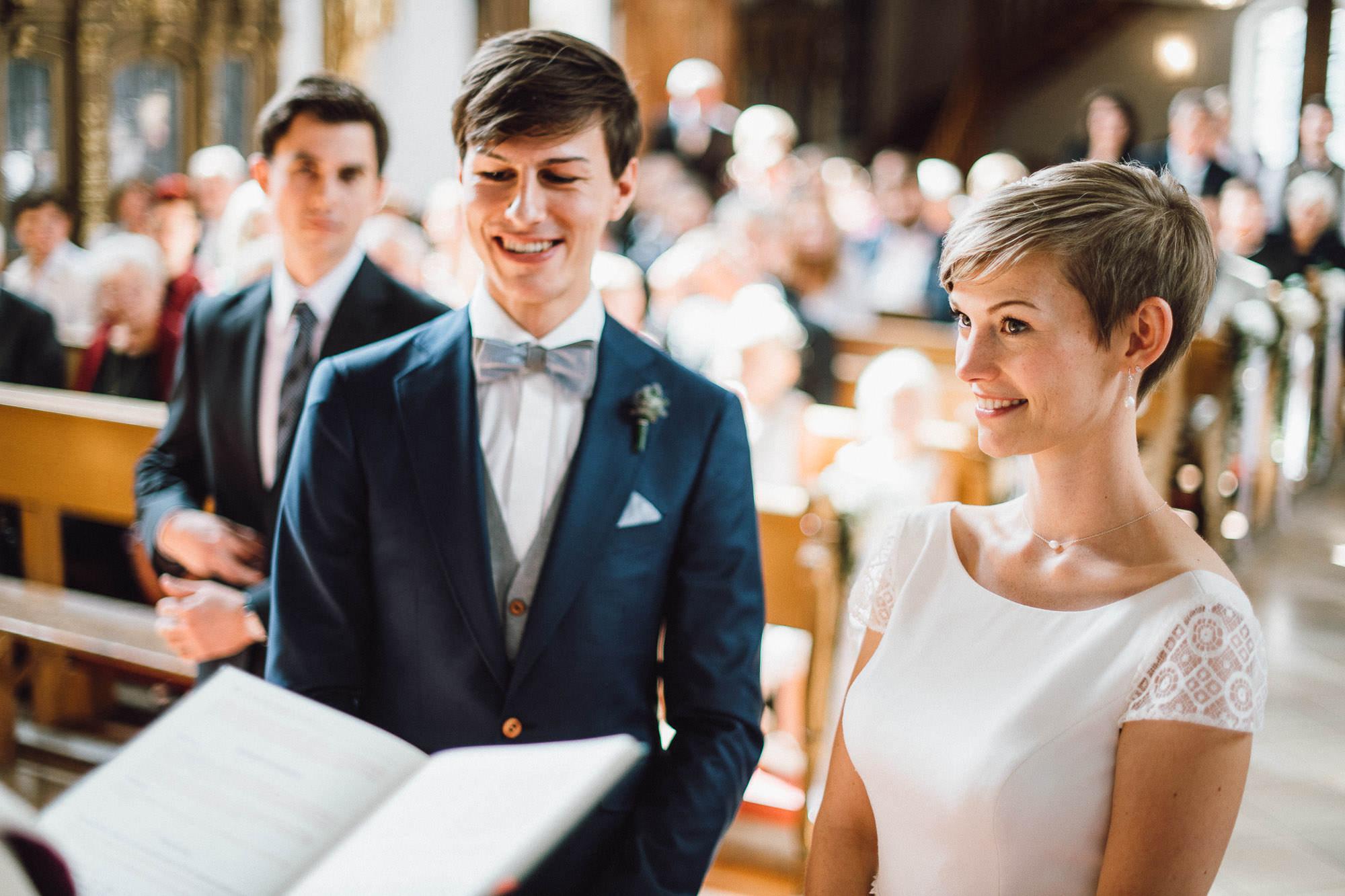 greenery-wedding-hochzeit-prielhof-sukkulenten-scheyern-lauraelenaphotography-042