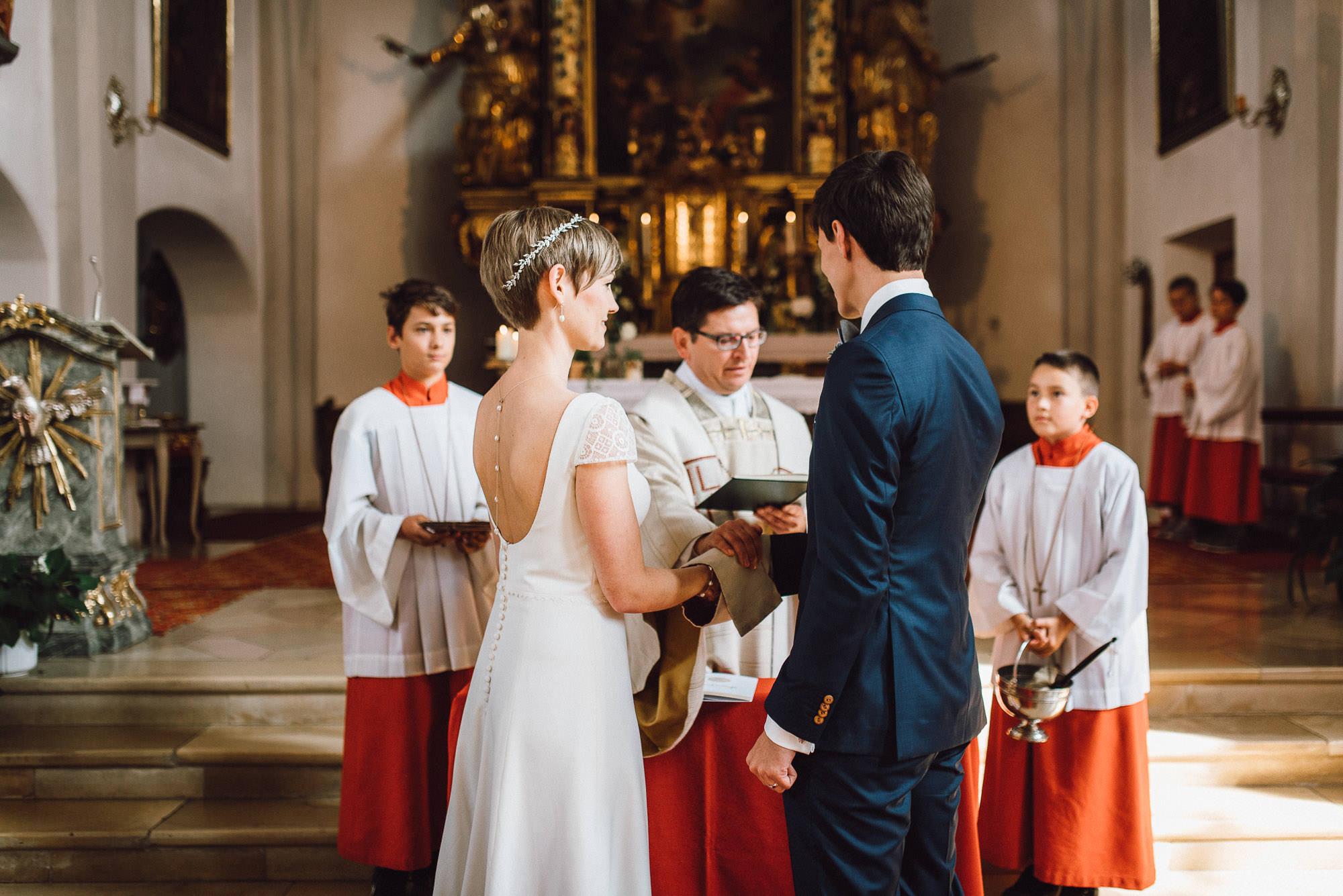 greenery-wedding-hochzeit-prielhof-sukkulenten-scheyern-lauraelenaphotography-048