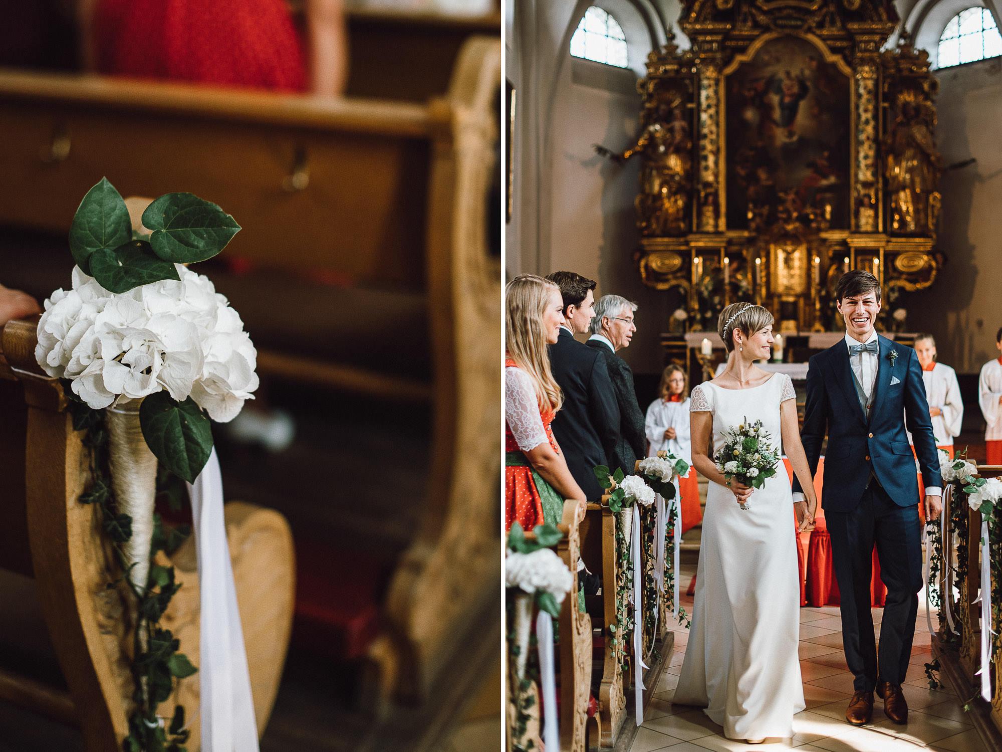 greenery-wedding-hochzeit-prielhof-sukkulenten-scheyern-lauraelenaphotography-052