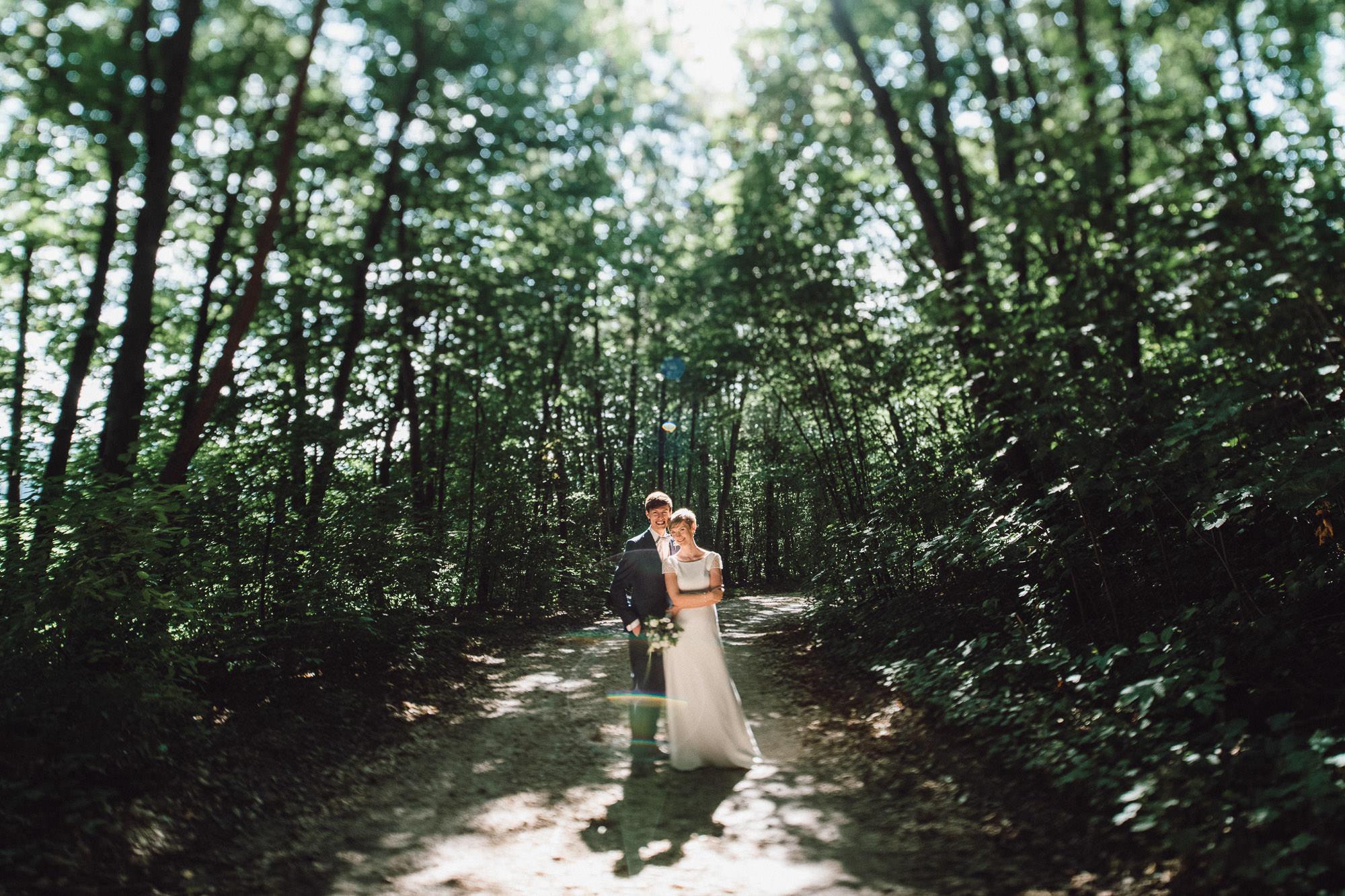 greenery-wedding-hochzeit-prielhof-sukkulenten-scheyern-lauraelenaphotography-058