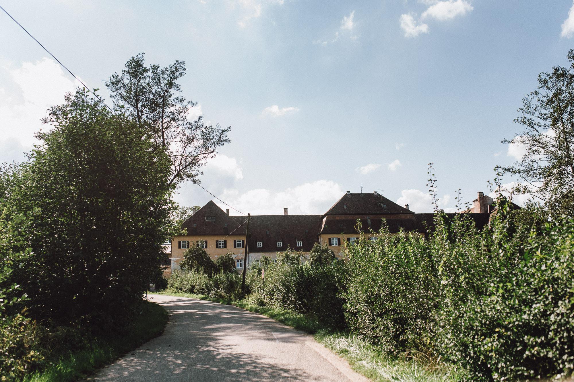 greenery-wedding-hochzeit-prielhof-sukkulenten-scheyern-lauraelenaphotography-061