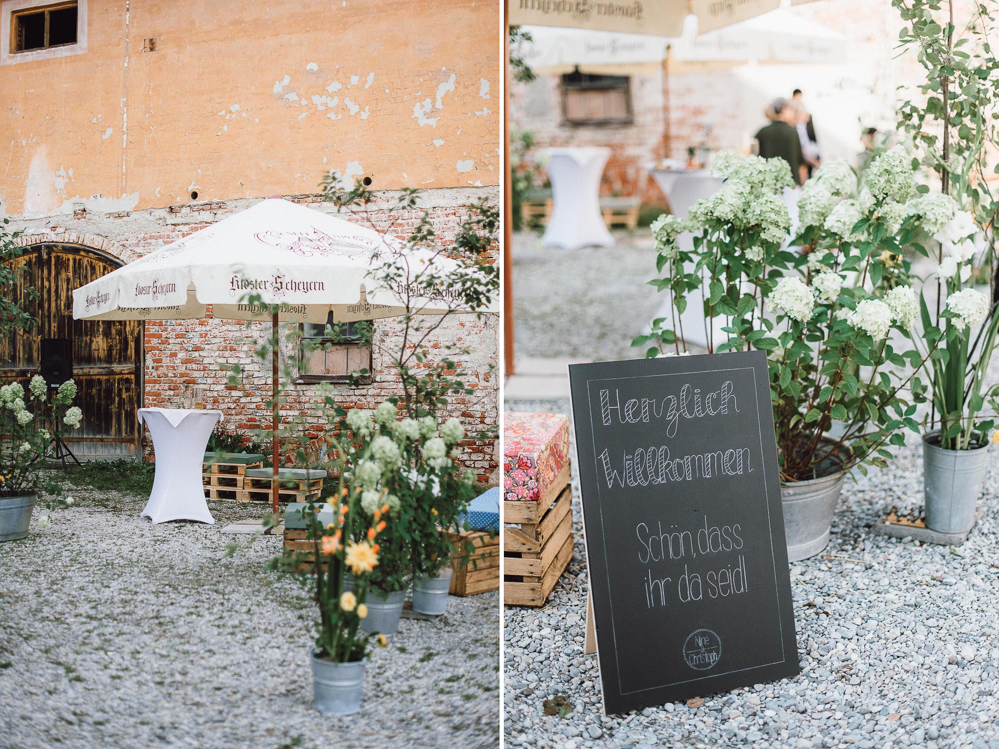 greenery-wedding-hochzeit-prielhof-sukkulenten-scheyern-lauraelenaphotography-062