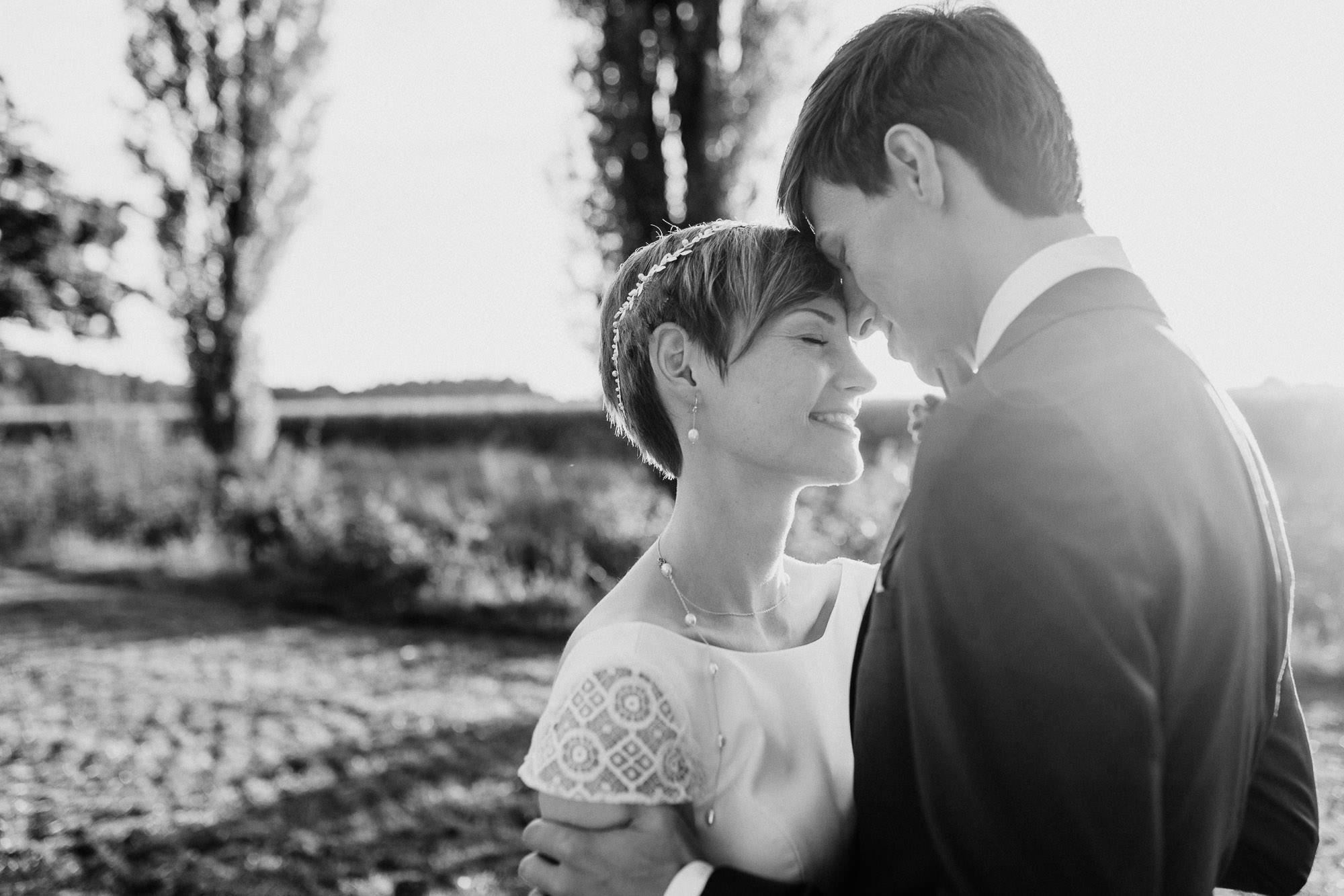 greenery-wedding-hochzeit-prielhof-sukkulenten-scheyern-lauraelenaphotography-080