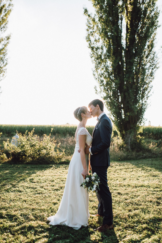 greenery-wedding-hochzeit-prielhof-sukkulenten-scheyern-lauraelenaphotography-081