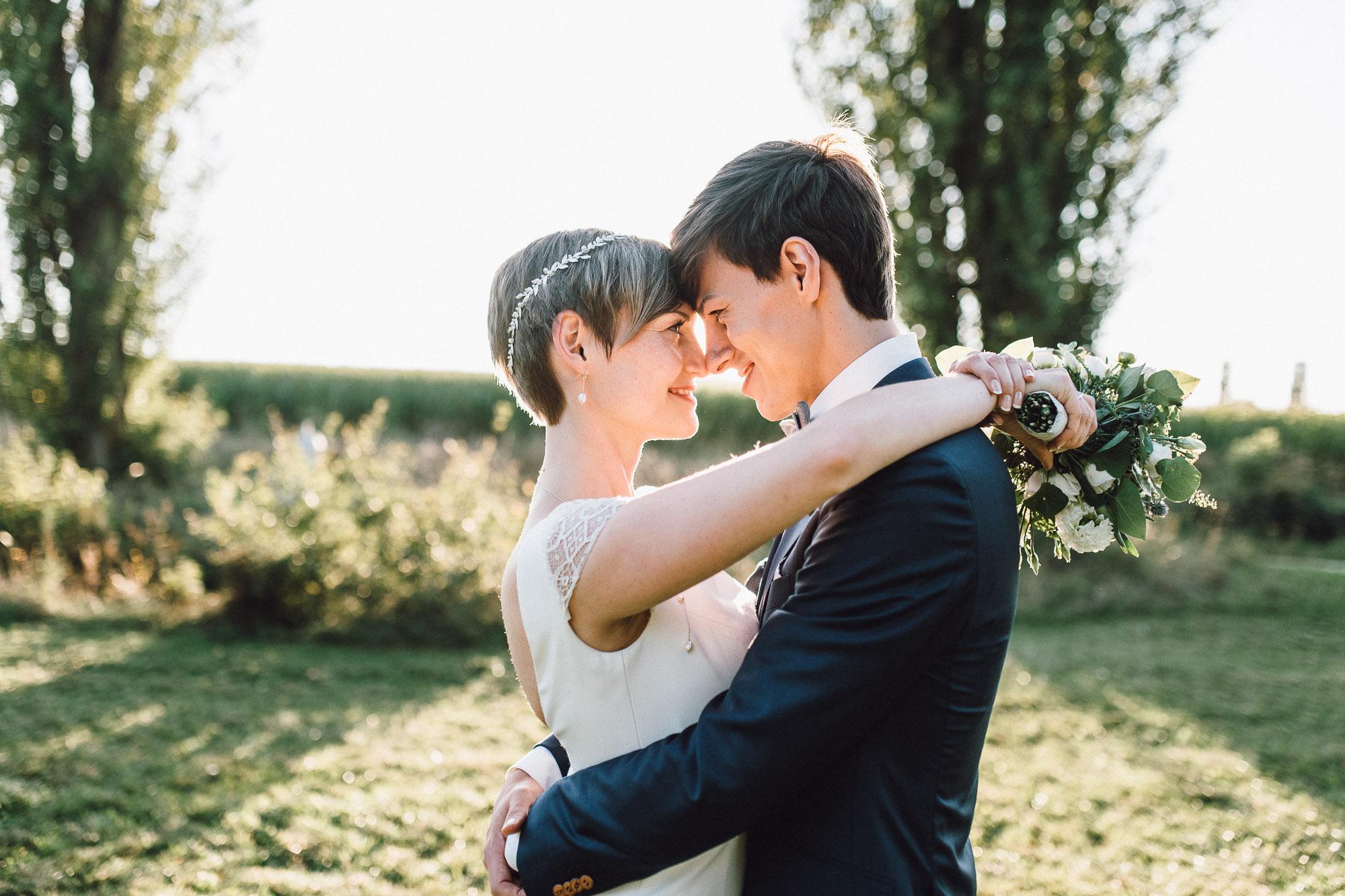 greenery-wedding-hochzeit-prielhof-sukkulenten-scheyern-lauraelenaphotography-082