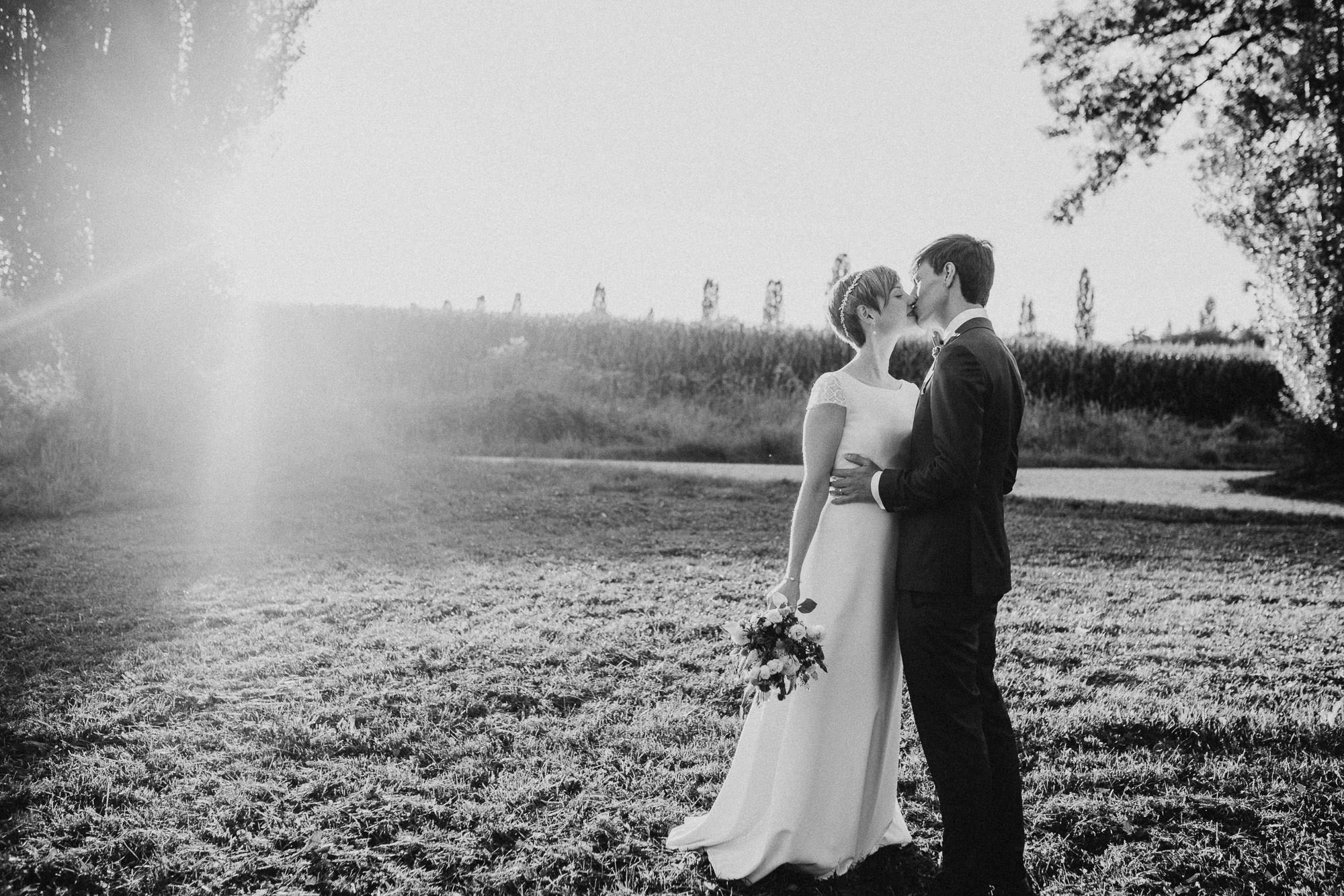 greenery-wedding-hochzeit-prielhof-sukkulenten-scheyern-lauraelenaphotography-083