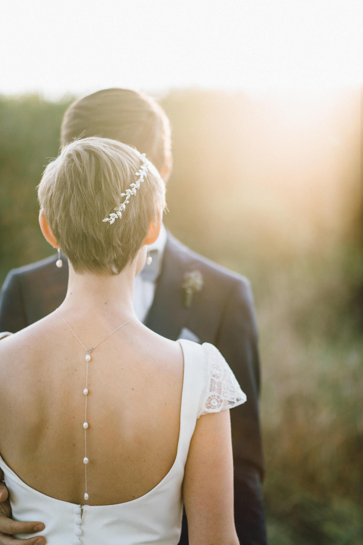 greenery-wedding-hochzeit-prielhof-sukkulenten-scheyern-lauraelenaphotography-085