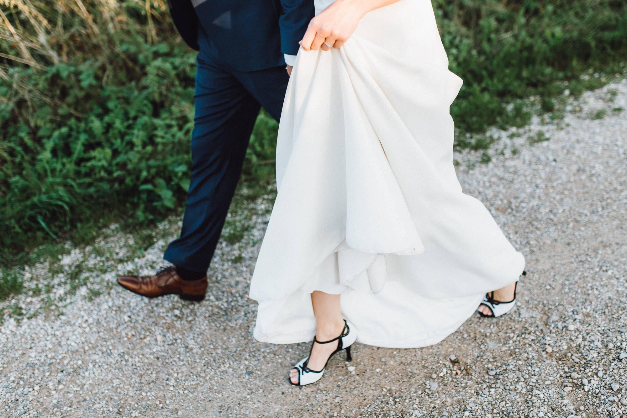greenery-wedding-hochzeit-prielhof-sukkulenten-scheyern-lauraelenaphotography-088