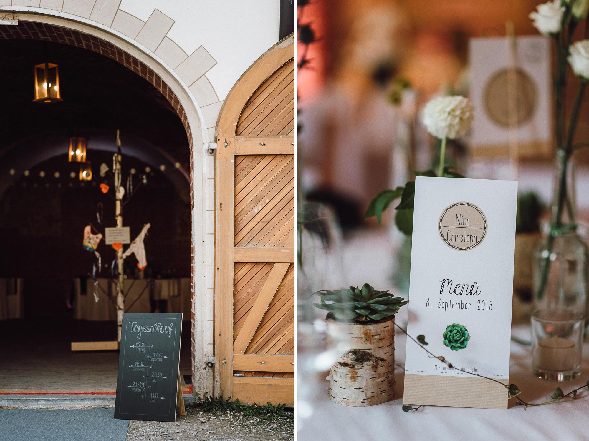 greenery-wedding-hochzeit-prielhof-sukkulenten-scheyern-lauraelenaphotography-090