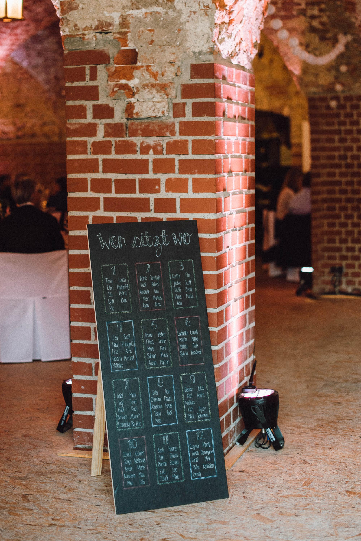 greenery-wedding-hochzeit-prielhof-sukkulenten-scheyern-lauraelenaphotography-091