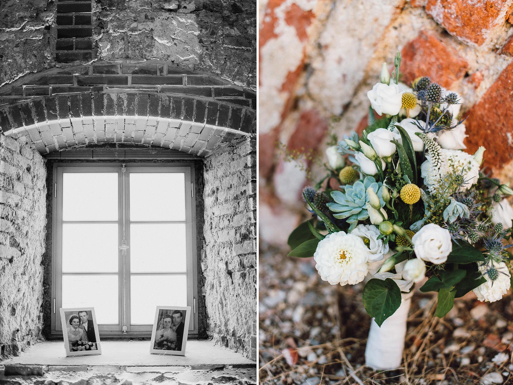 greenery-wedding-hochzeit-prielhof-sukkulenten-scheyern-lauraelenaphotography-097
