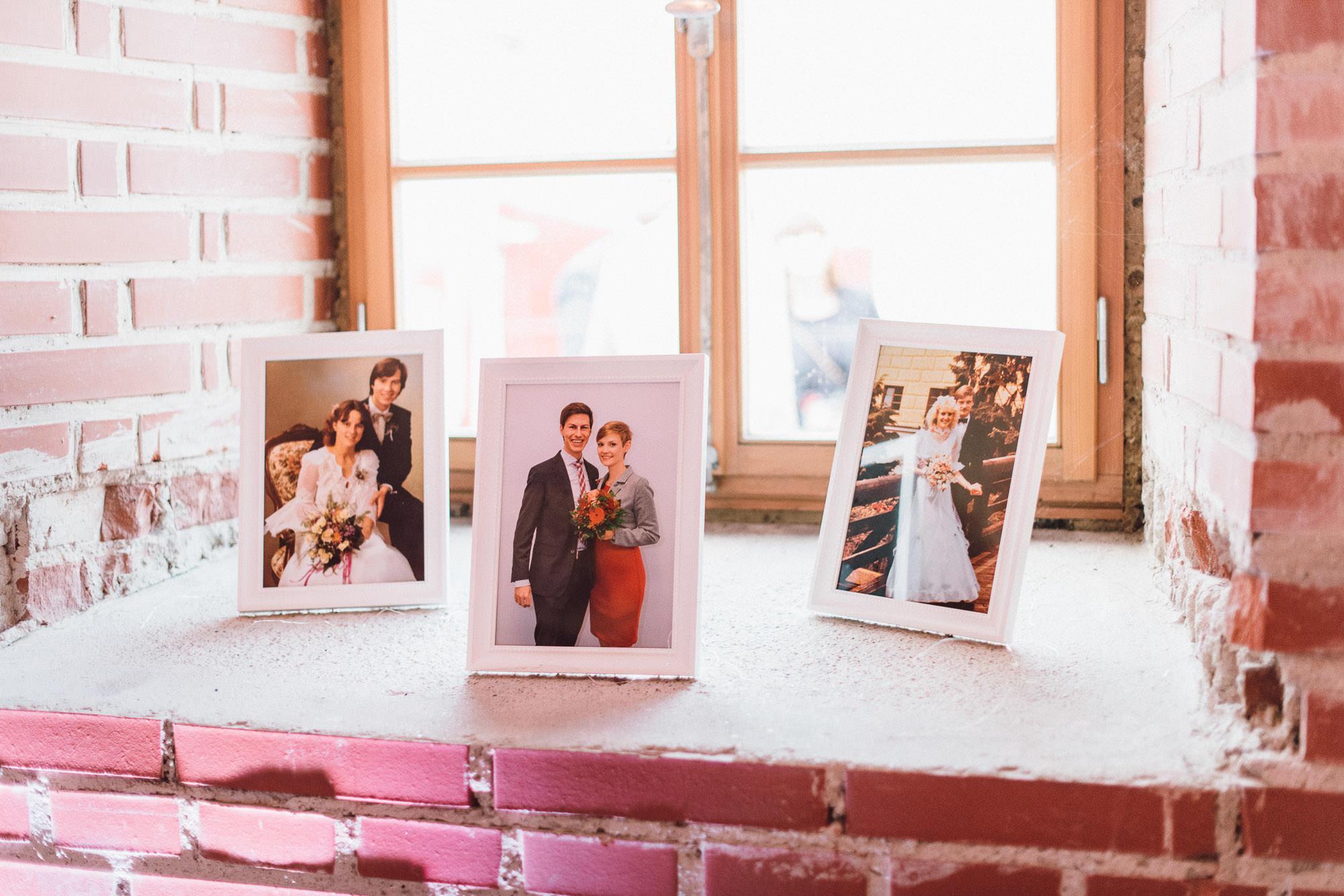 greenery-wedding-hochzeit-prielhof-sukkulenten-scheyern-lauraelenaphotography-101