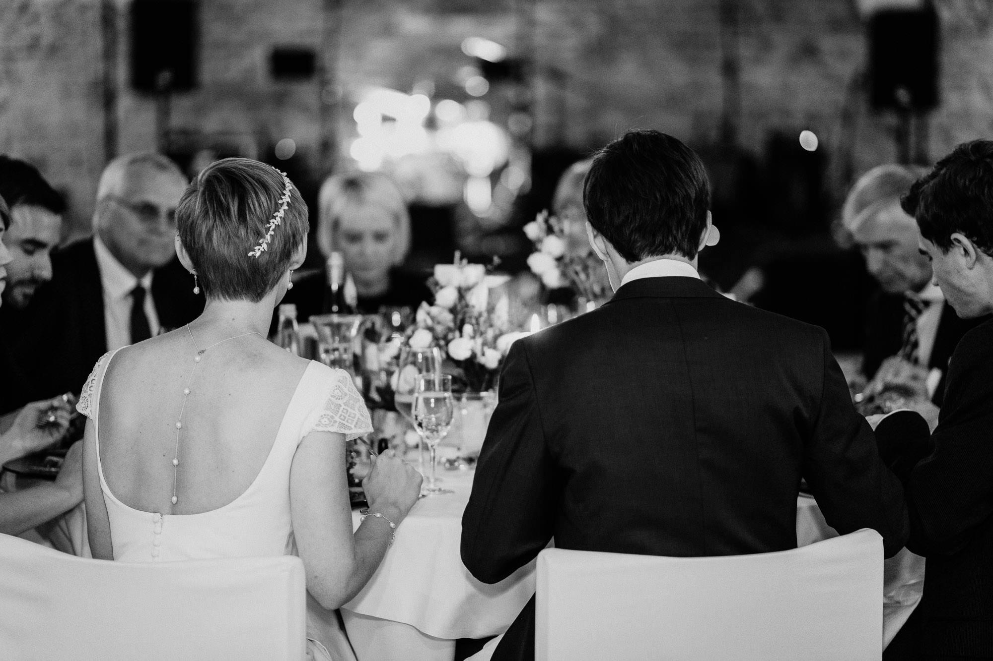 greenery-wedding-hochzeit-prielhof-sukkulenten-scheyern-lauraelenaphotography-103