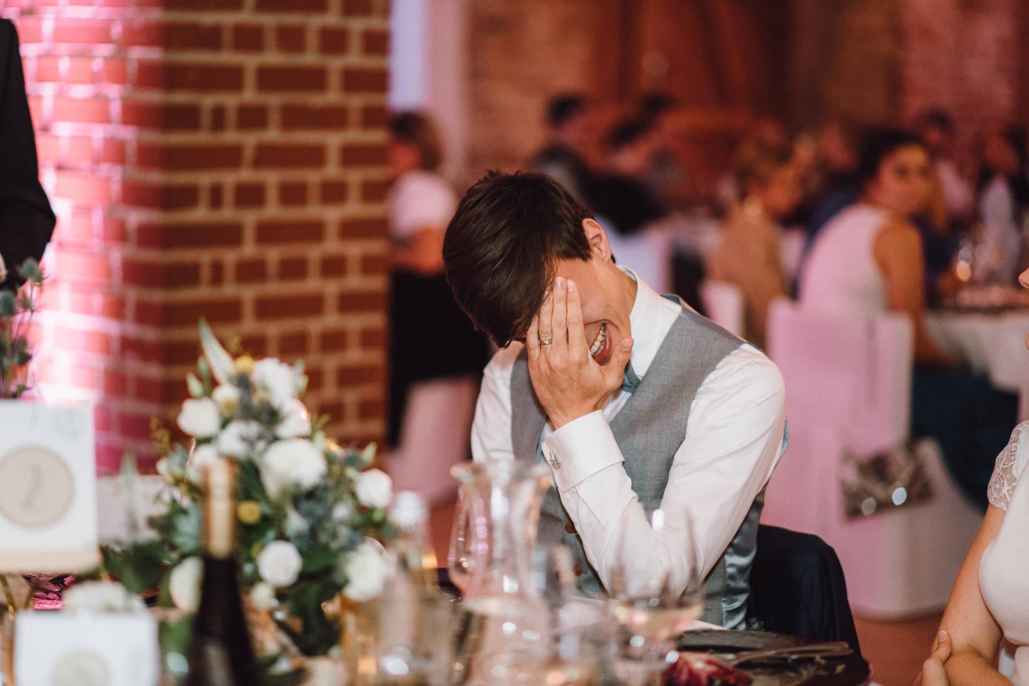 greenery-wedding-hochzeit-prielhof-sukkulenten-scheyern-lauraelenaphotography-106