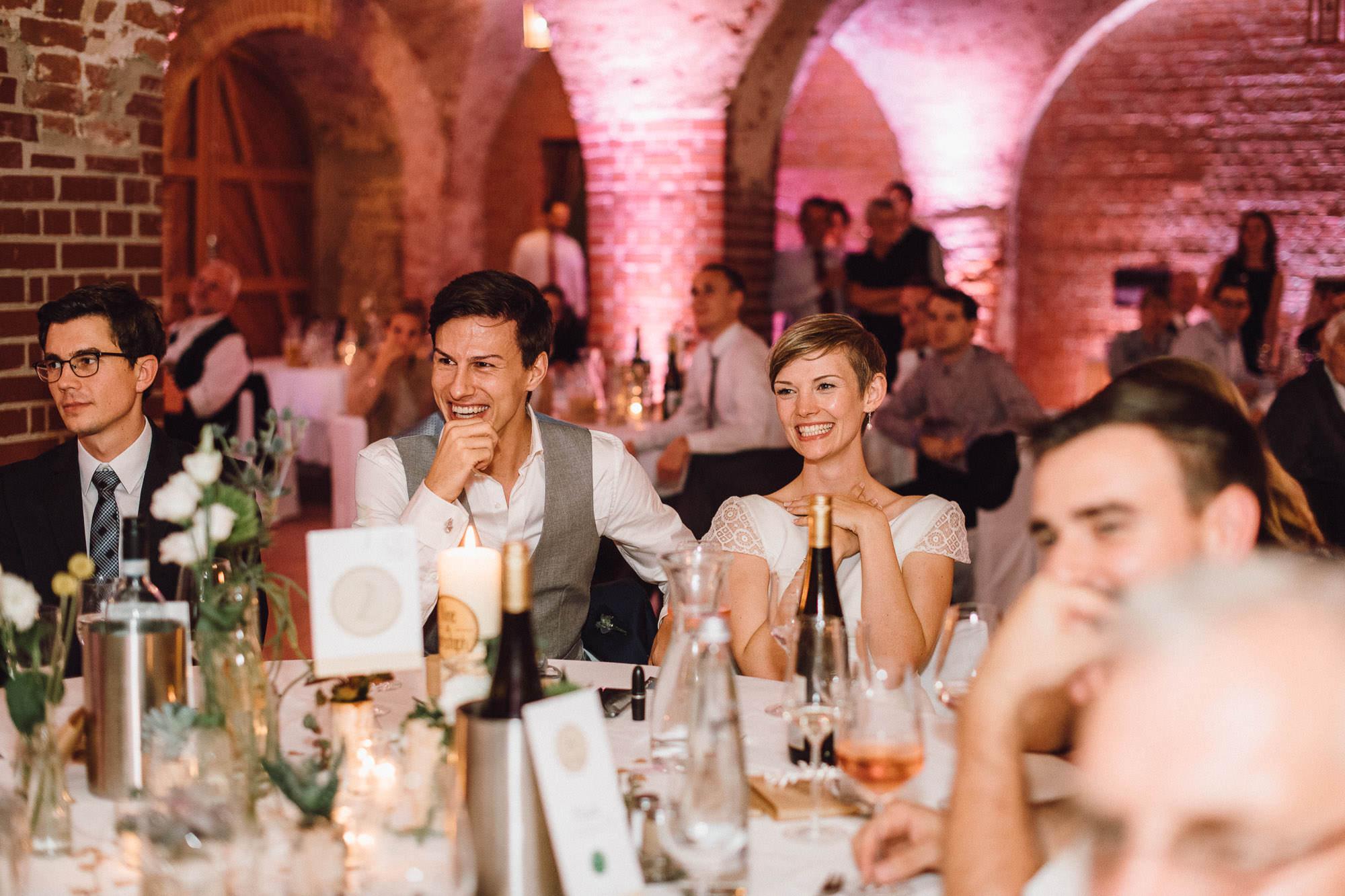 greenery-wedding-hochzeit-prielhof-sukkulenten-scheyern-lauraelenaphotography-108