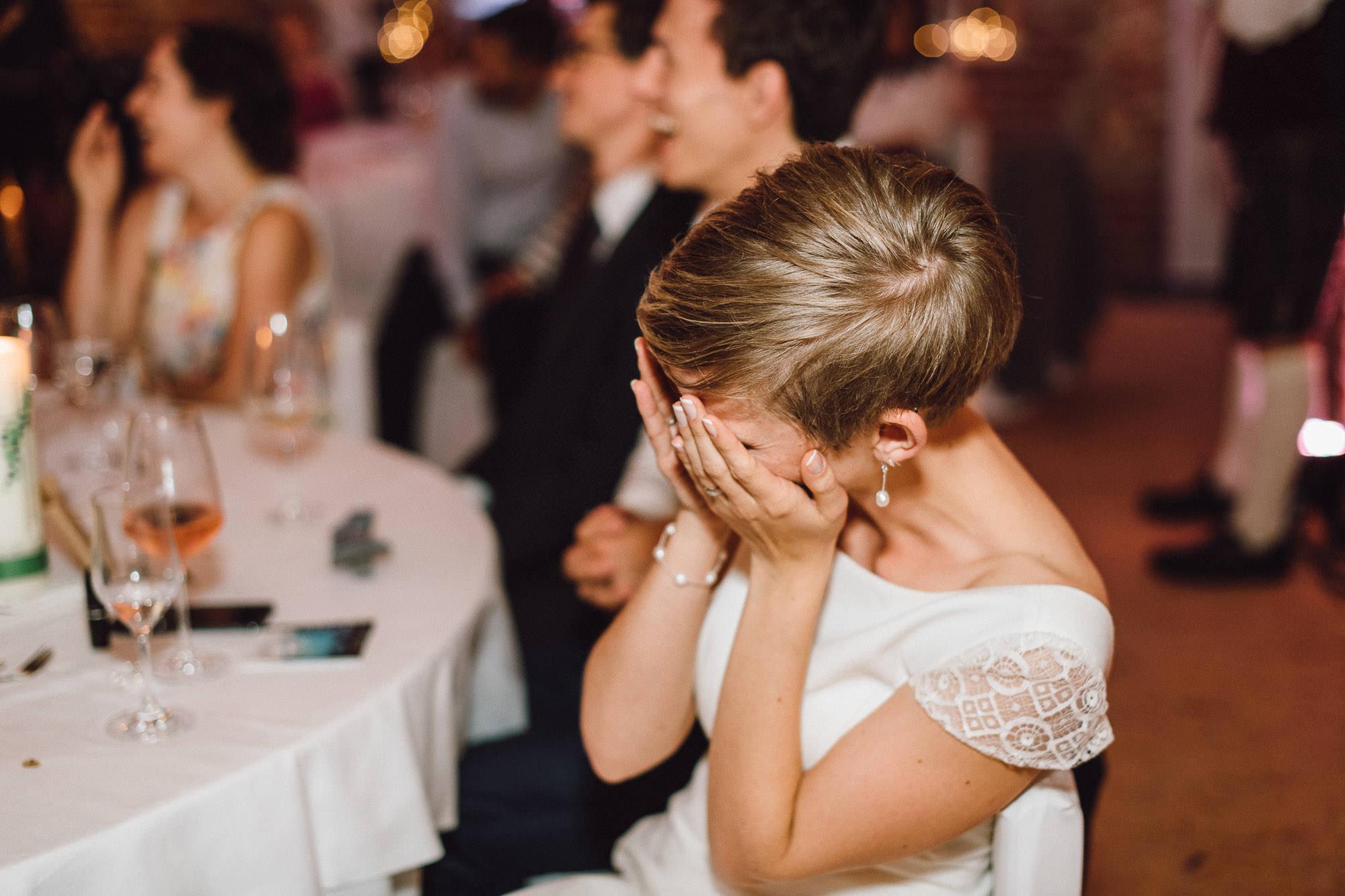 greenery-wedding-hochzeit-prielhof-sukkulenten-scheyern-lauraelenaphotography-109