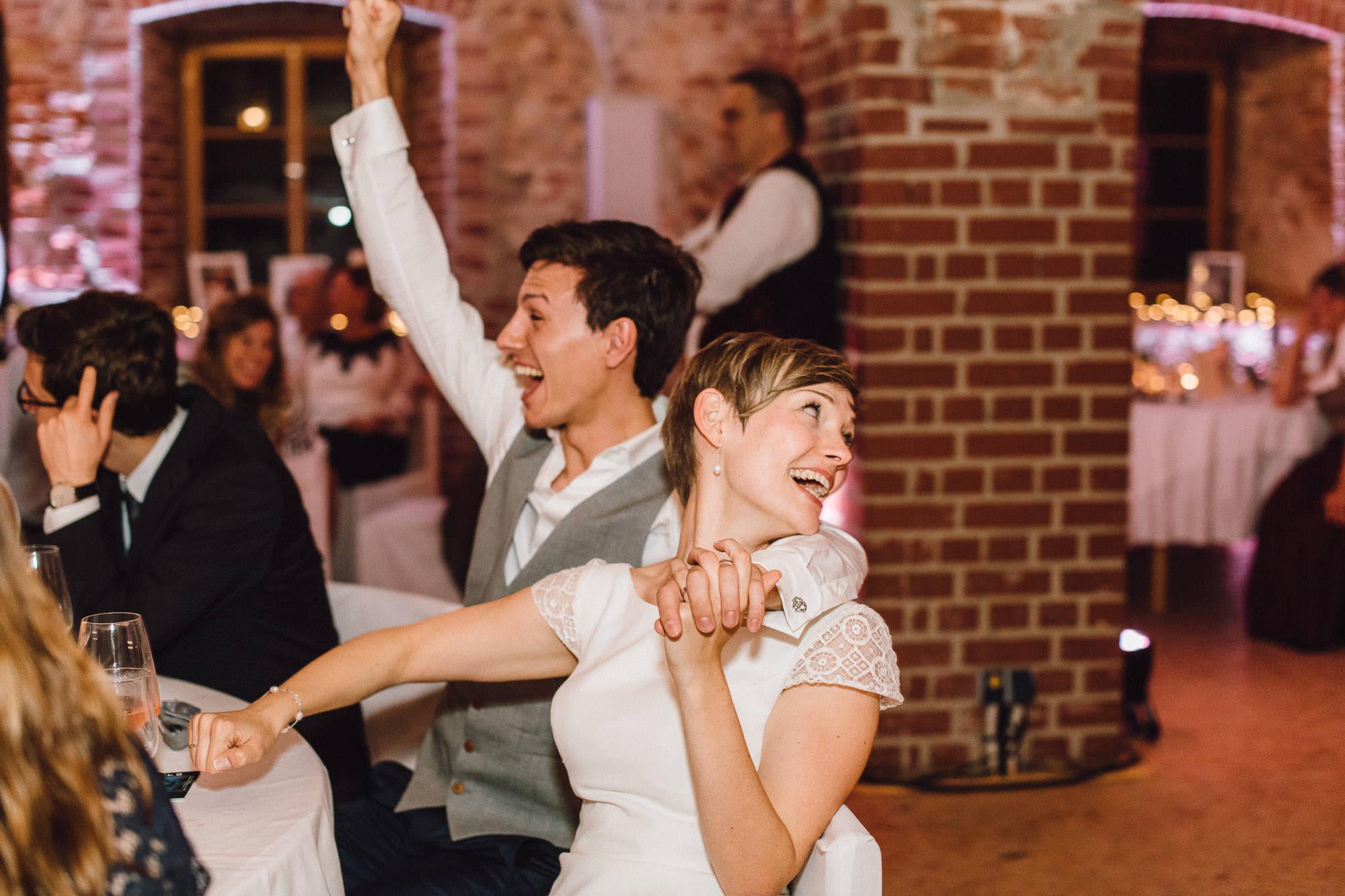 greenery-wedding-hochzeit-prielhof-sukkulenten-scheyern-lauraelenaphotography-110