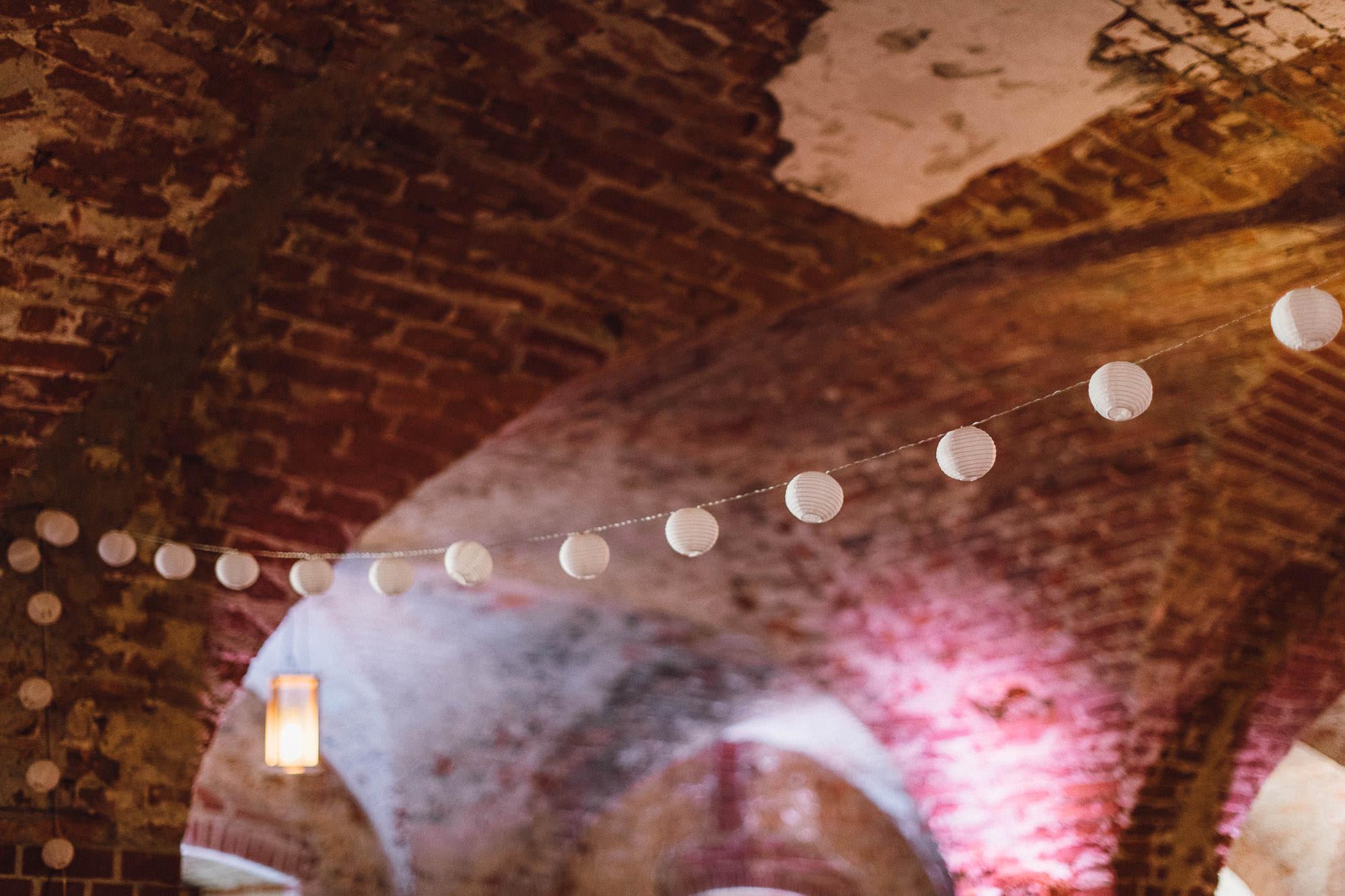 greenery-wedding-hochzeit-prielhof-sukkulenten-scheyern-lauraelenaphotography-114